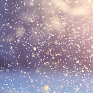Когда придёт зима…